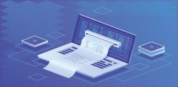 Nota Fiscal Eletrônica WEB