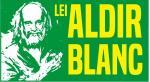 EDITAL DE PRODUÇÕES CULTURAIS E ARTÍSTICAS LEI ALDIR BLANC